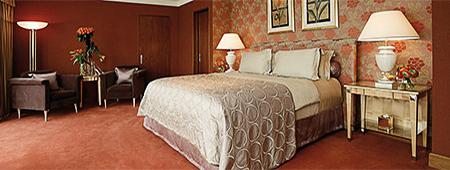 Hotel Mario Rossi - Ospitalità
