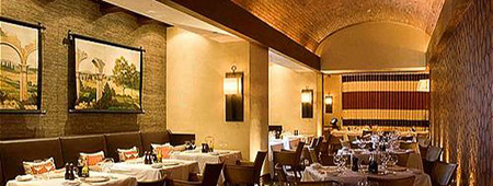 Hotel Mario Rossi - Professionalità